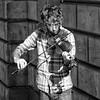 Street Fiddler