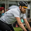 The Bearded Cyclist