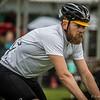 The Bearded Cyclist
