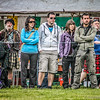 Lochearnhead Games Spectators