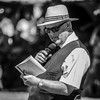 Craig Dunbar - Games Commentator