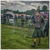 Kilting with Attitude