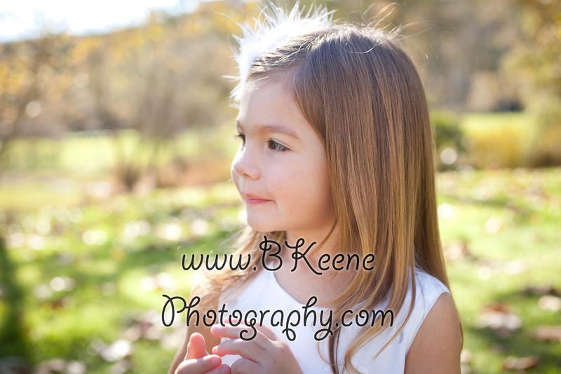BKeenePhotoDeWames2011Holiday-25