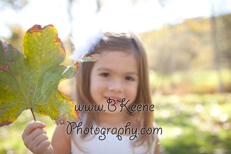 BKeenePhotoDeWames2011Holiday-40