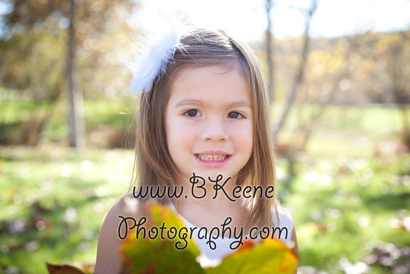 BKeenePhotoDeWames2011Holiday-39