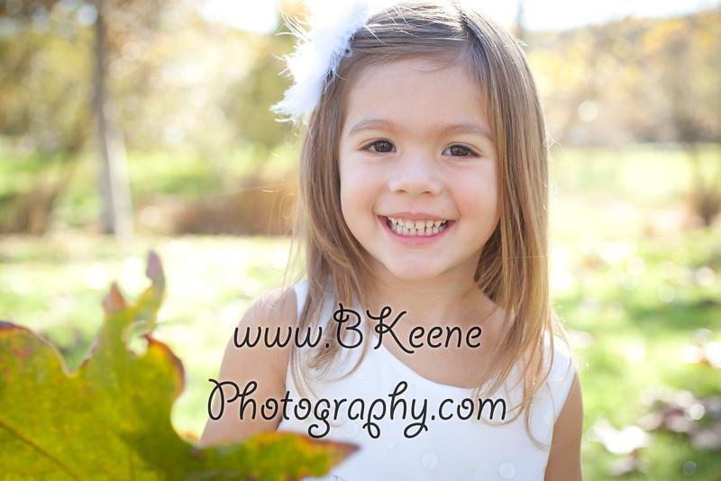 BKeenePhotoDeWames2011Holiday-42