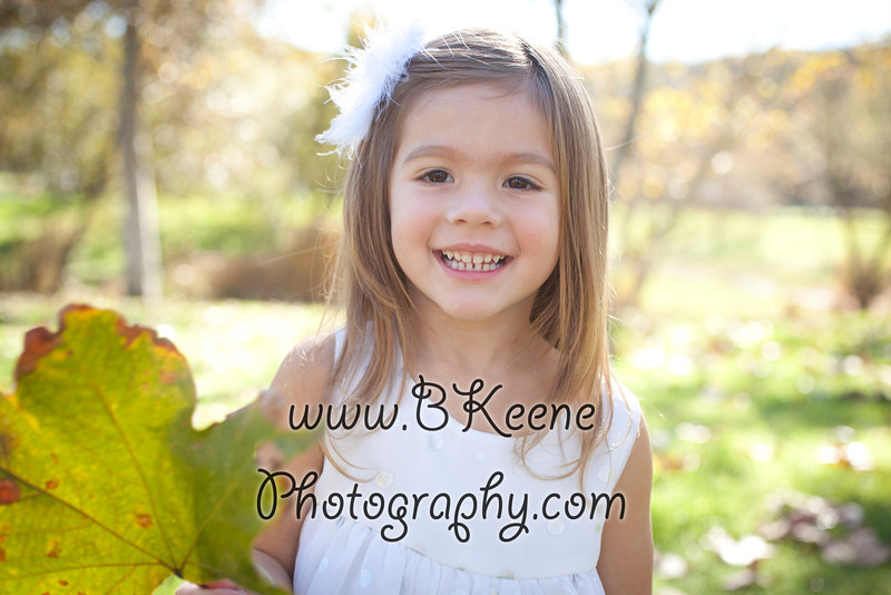 BKeenePhotoDeWames2011Holiday-43