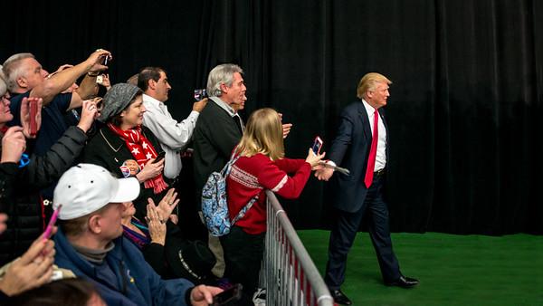 Jeff's Favorite Political Event Pix