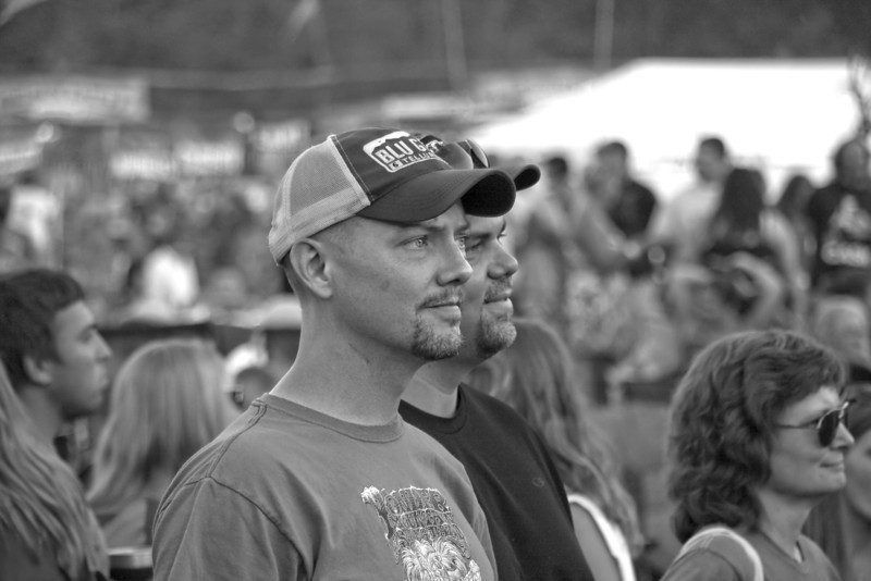 The Festy 10-5-12