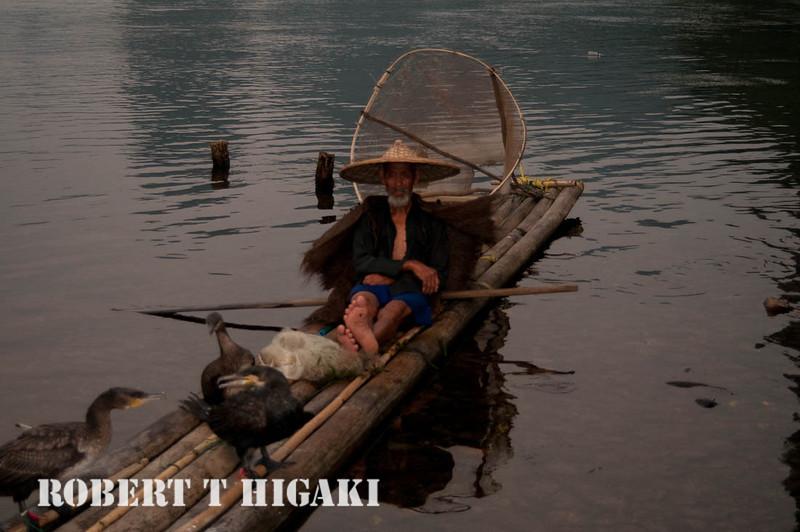 fisherman-18