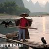 fisherman-12