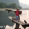 fisherman-11