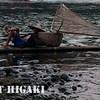 fisherman-14