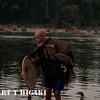 fisherman-16