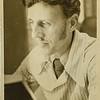 Dr. R. Scott Jarvie