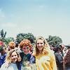 Shannon, Sara, Jill 1991
