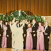 Jay and Jodi's wedding 1987