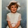 Mariah Jarvie April 1987