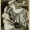 Sara R. Jarvie and Kathy Lamson 1973