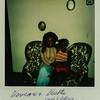 Vivian and Vicki Miller 1978