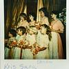 Kris, Sara, Vonda 1978