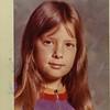 Heidi I got it today Dec. 10, 1977