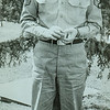 J L Dunn 1953 Japan