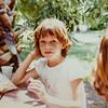 Kristen Jarvie 1982