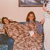 Jay, Jodi, Kristen
