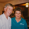 R. Scott and Kathy Jarvie My wonderful Parents I love this picture