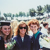 Aimee E, Elisa, Sara 1991