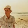R. Scott Jarvie 1987