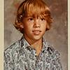 "David ""1974"" Age 11"