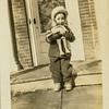 Ann Russell Gerow 305 Smith st. Waterloo, Iowa