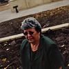 Kathy Jarvie