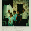 Russell O, Pauline S, Kathleen R. Russell C, Paul S. Lamson
