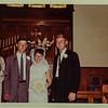 Martha Nief, Russell C, Geri, Larry Knief