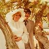 Verl and Teresa Jarvie Aug. 31, 1978
