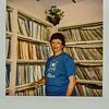 WHC (West Health Care) 1987-1988