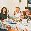 Scotty, Kris, R. Scott and Kathy Jarvie Apt. Ridgeback Rd. Chula Vista CA 1995