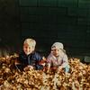 James and Jennie Dickenson 1990