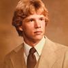 Dave Bonnstetter 1981