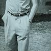 Ken Hales, 1953 Japan. He's from Arizona