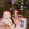 Micheala Jarvie 1989