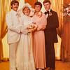 Verl, Teresa, Kathy, R. Scott