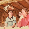 Jay, Vonda, Jeff June 7, 1980