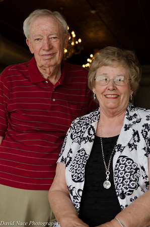 Steve Laverty Family Reunion May 2014-8352