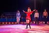 Circus Parade 5