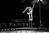 Circus Acrobat 4