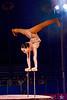 CircusAcrobat6